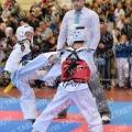 Taekwondo_OpenZuid2015_A0421
