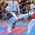 Taekwondo_OpenZuid2015_A0436