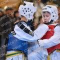 Taekwondo_OpenZuid2015_A0440