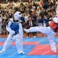 Taekwondo_OpenZuid2015_A0446