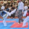 Taekwondo_OpenZuid2015_A0448