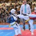 Taekwondo_OpenZuid2015_A0449