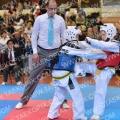 Taekwondo_OpenZuid2015_A0453