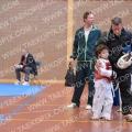Taekwondo_OpenZuid2015_A0457