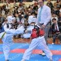 Taekwondo_OpenZuid2015_A0458