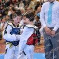 Taekwondo_OpenZuid2015_A0466