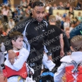 Taekwondo_OpenZuid2015_A0467