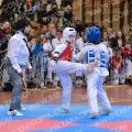 Taekwondo_OpenZuid2015_A0469