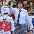 Taekwondo_OpenZuid2015_A0472