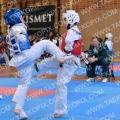 Taekwondo_OpenZuid2015_A0476