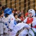 Taekwondo_OpenZuid2015_A0483