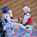 Taekwondo_OpenZuid2015_A0486