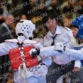 Taekwondo_OpenZuid2015_A0491