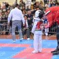 Taekwondo_OpenZuid2015_A0495