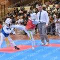 Taekwondo_OpenZuid2015_A0497