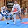 Taekwondo_OpenZuid2015_A0500