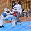 Taekwondo_OpenZuid2015_A0504