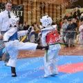 Taekwondo_OpenZuid2015_A0507