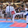 Taekwondo_OpenZuid2015_A0511