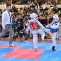 Taekwondo_OpenZuid2015_A0514