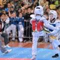 Taekwondo_OpenZuid2015_A0516