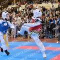 Taekwondo_OpenZuid2015_A0524