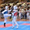 Taekwondo_OpenZuid2015_A0527