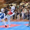 Taekwondo_OpenZuid2015_A0529