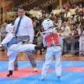 Taekwondo_OpenZuid2015_A0531