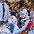 Taekwondo_OpenZuid2015_A0536