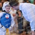 Taekwondo_OpenZuid2015_A0540