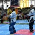 Taekwondo_PresCupKids2019_AA01575