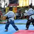 Taekwondo_PresCupKids2019_AA01577