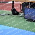 Taekwondo_PresCupKids2019_AA01581