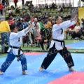 Taekwondo_PresCupKids2019_AA01582