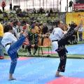 Taekwondo_PresCupKids2019_AA01585