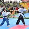 Taekwondo_PresCupKids2019_AA01587