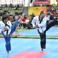 Taekwondo_PresCupKids2019_AA01590