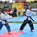 Taekwondo_PresCupKids2019_AA01591