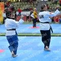 Taekwondo_PresCupKids2019_AA01592
