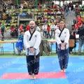 Taekwondo_PresCupKids2019_AA01594