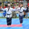 Taekwondo_PresCupKids2019_AA01595