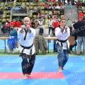 Taekwondo_PresCupKids2019_AA01597