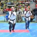 Taekwondo_PresCupKids2019_AA01599