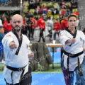 Taekwondo_PresCupKids2019_AA01600