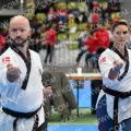 Taekwondo_PresCupKids2019_AA01602