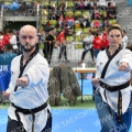 Taekwondo_PresCupKids2019_AA01604
