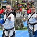 Taekwondo_PresCupKids2019_AA01607