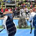Taekwondo_PresCupKids2019_AA01610