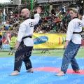 Taekwondo_PresCupKids2019_AA01614